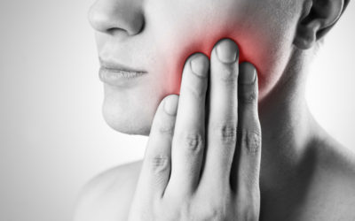 Warning: There Is a Link between Gum Disease and Oral Cancer