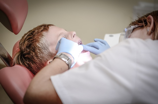 What Is a Cavity and How Did I Get It?