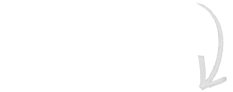 mobile arrow