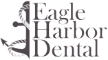 Eagle Harbor Dentist