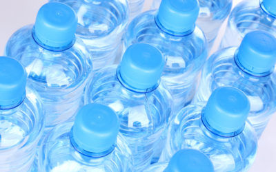 How the Quality of Water Affects Your Teeth