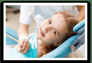 Children's Dental Services