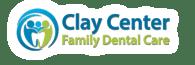 Clay Center