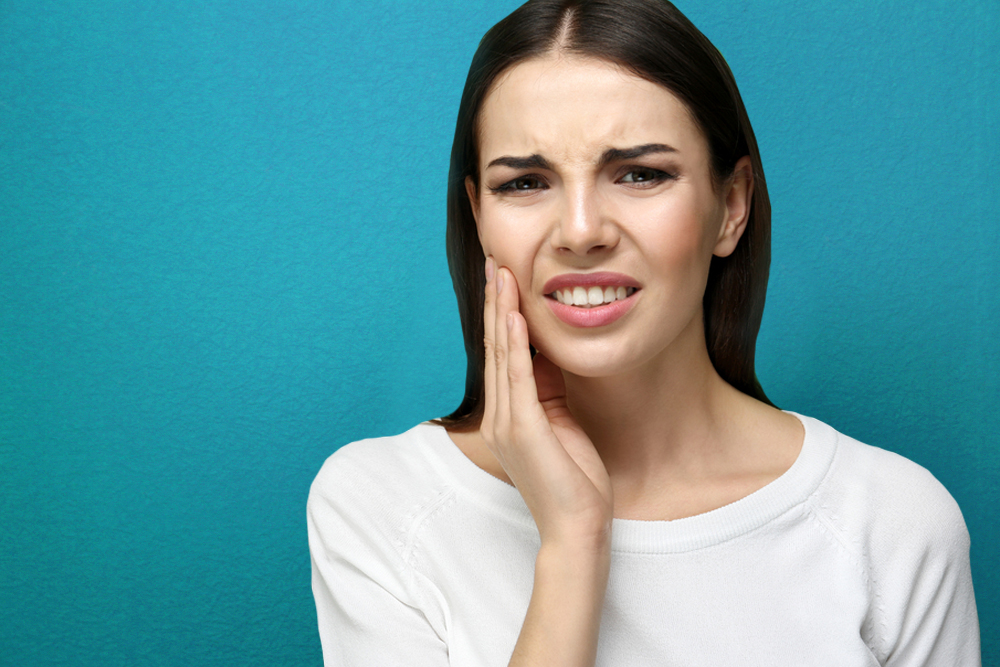 Emergency Wisdom Tooth Removal | Best Dental in Houston, TX