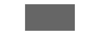 Florida Combined Life insurance logo