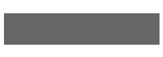 United insurance logo